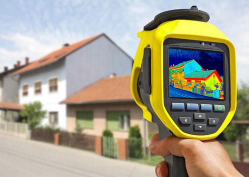 Wärmeschutz und Energieeinsparung Fenster, DICA Fenster & Türen