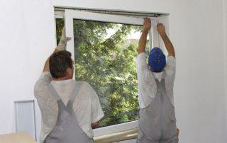 Wann ist ein Fenstertausch sinnvoll?, DICA Fenster & Türen