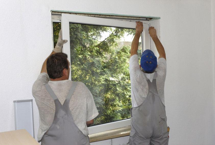 Alt Gegen Neu: Wann Ist Ein Fensteraustausch Sinnvoll
