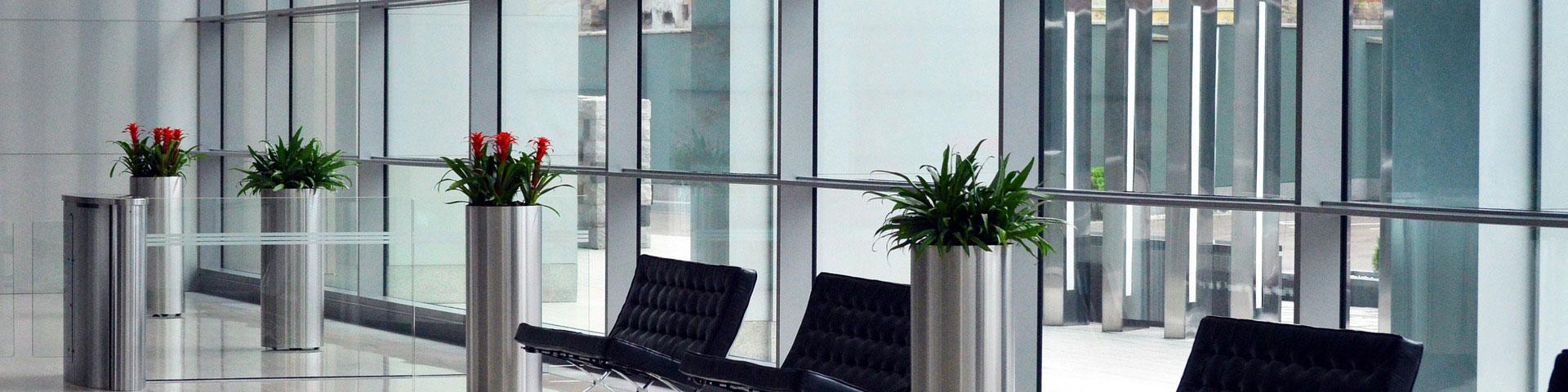 aluminium fenster i dica fenster t ren im saarland. Black Bedroom Furniture Sets. Home Design Ideas