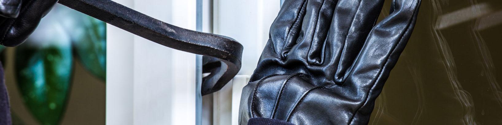 Sicherheitsfenster Saarland, DICA Fester & Türen